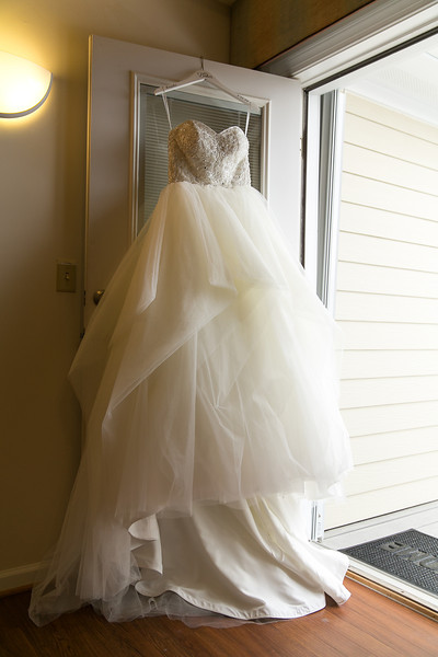 wedding-photography-123.jpg