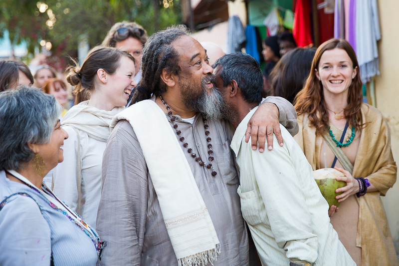 20160318_Moments With Mooji_141.jpg