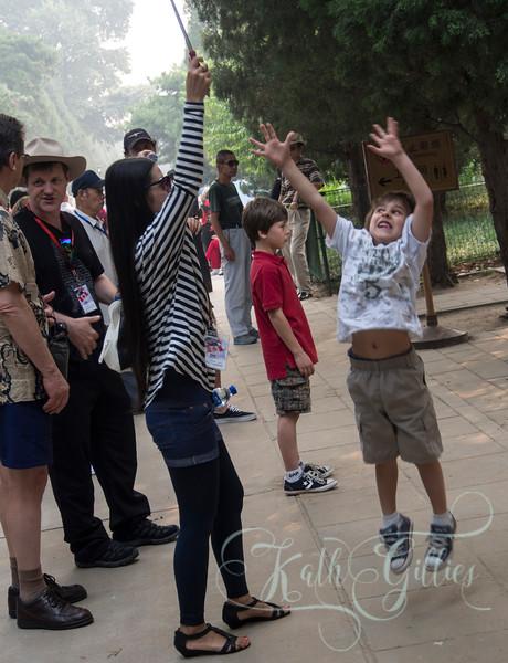 sept 8-16 China_1134.jpg