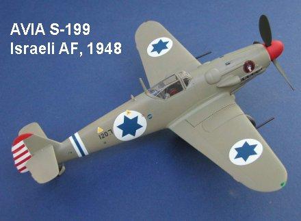 AVIA S-199-3.jpg