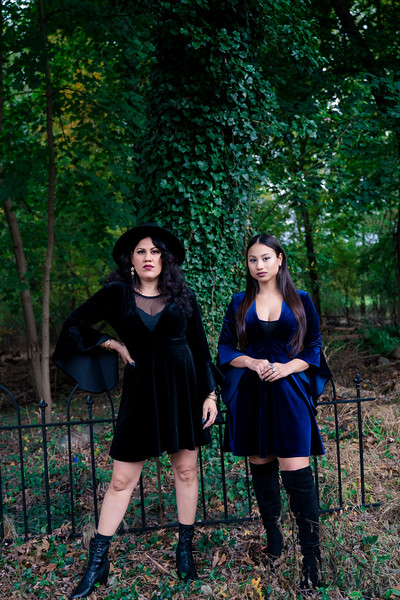 lee-sisters (35 of 78).jpg