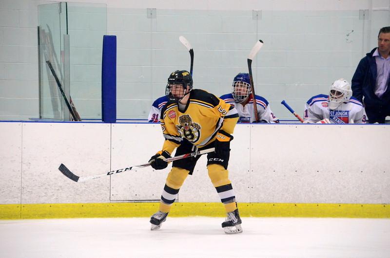 171007 Junior Bruins Hockey-045.JPG