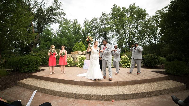 Laura & AJ Wedding (0828).jpg