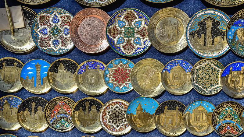 Usbekistan  (623 of 949).JPG