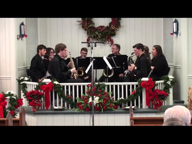 """How the Grinch Stole Christmas"" - A. Hague, E. Poddany, L. Clark"