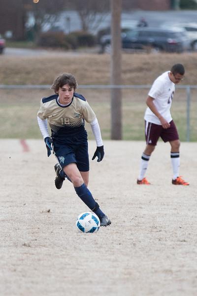 SHS Soccer vs Woodruff -  0317 - 178.jpg