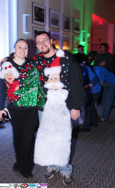 2014 Ugly Sweater-41.jpg