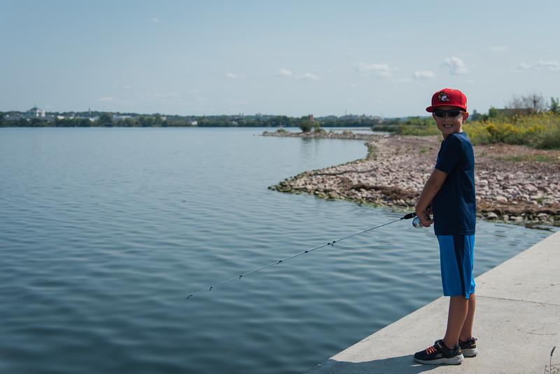 Fishing at Onondaga Lake Sept 2020-27.jpg