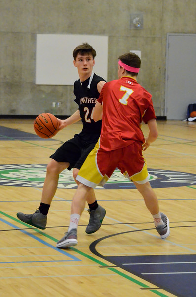 Grade 9 Boys Provincials - 2018 (45 of 58).jpg