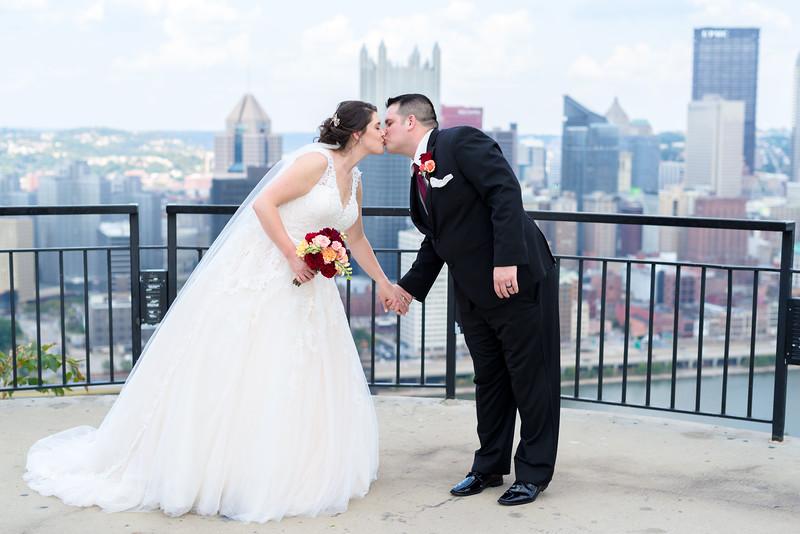 1045-Trybus-Wedding.jpg