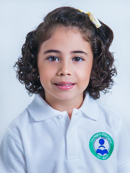 2014.09.00 - Promoción Colegio St.Mary (179).jpg