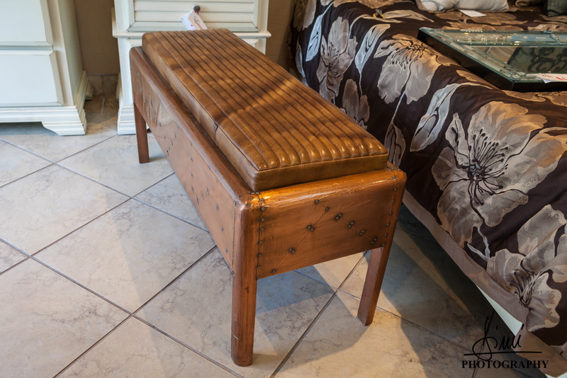 Furniture-4457.jpg