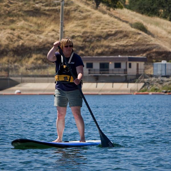CCK Paddlefest Lake Natoma 2010-47.jpg