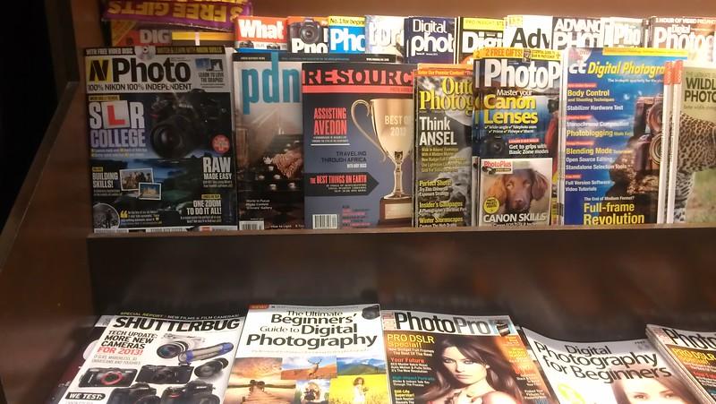 published resource magazine.jpg