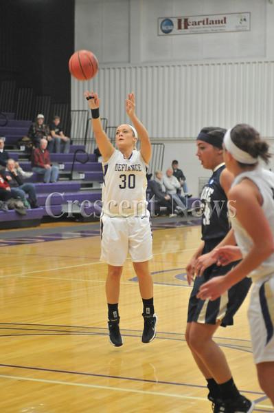 12-18-13 Sports Trine @ DC women