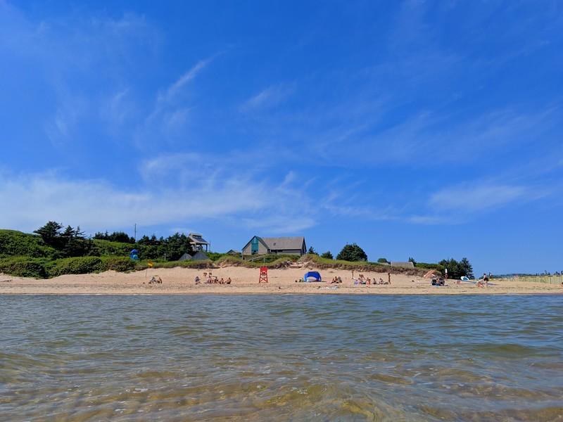basin head beach.jpg
