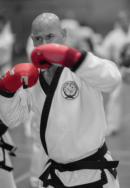 Tang Soo Do (Aug 2012)_7752408342_o.jpg