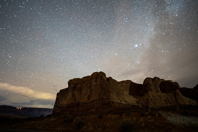 Moab Utah 2020