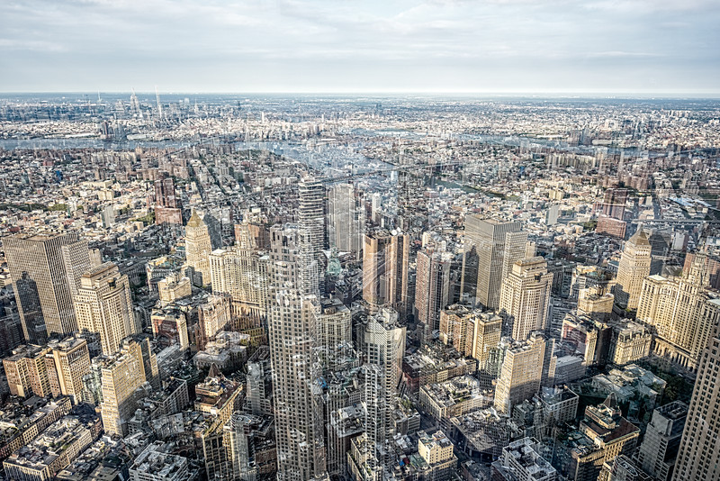 2016 - WTC-11.jpg