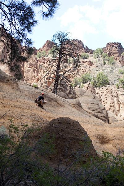 Arizona2014-114.jpg