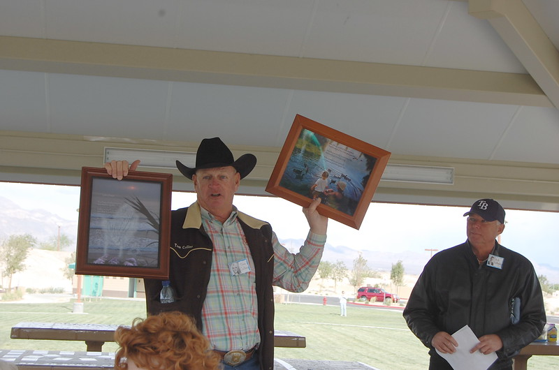 Tom Collins Auction (2).jpg