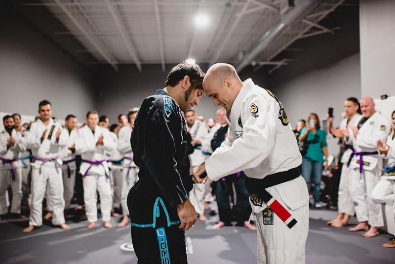True Believer Gym Pittsburgh PA Brazilian Jiu Jitsu279.jpg
