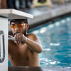 24_20141214-MR1_6647_Commerce Pool, Occidental, Pick, Swim