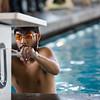 24_20141214-MR1_6647_Commerce Pool, Occidental, Pick, Swim