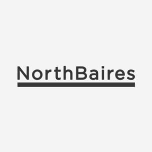 North Baires