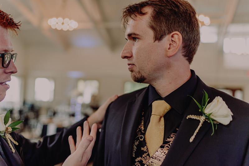 Wedding-0312.jpg