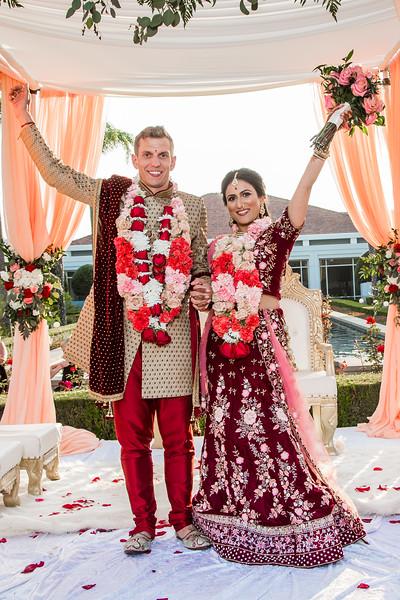 Wedding-2444.jpg