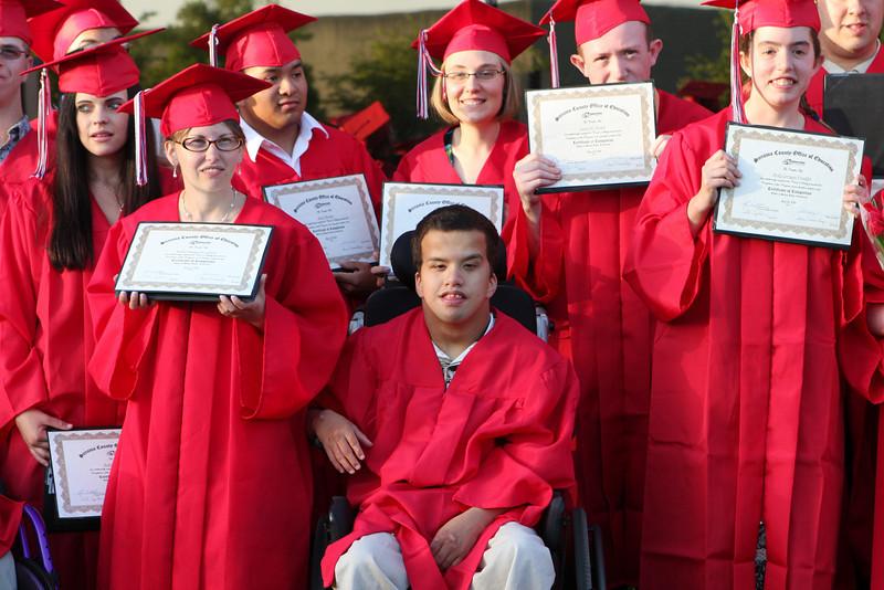 SCOE Graduation Part 1-132.jpg