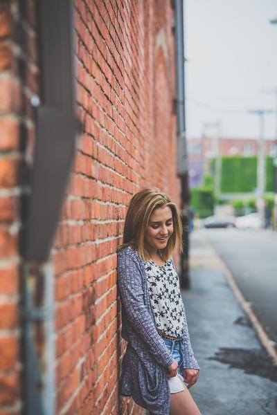 Lauren1007.jpg