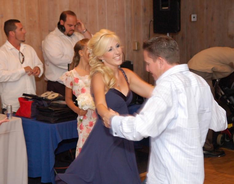 Wedding_0461.jpg