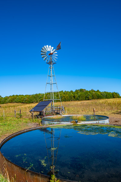 Horn Ranch-1718.jpg