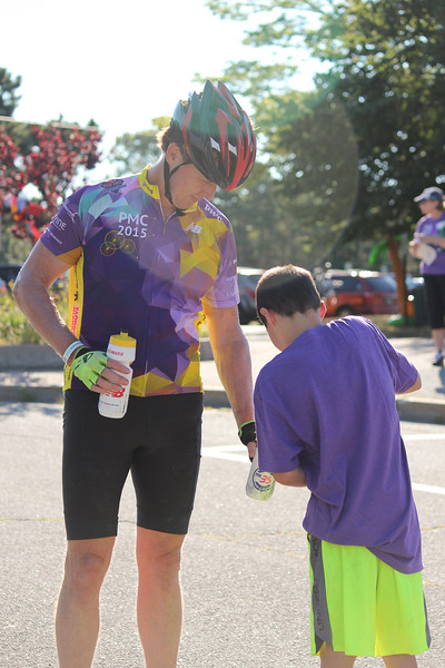 PMC 2015 Wellfleet-14.jpg