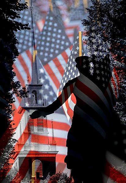 Patriots Day_John Hoffman.jpg
