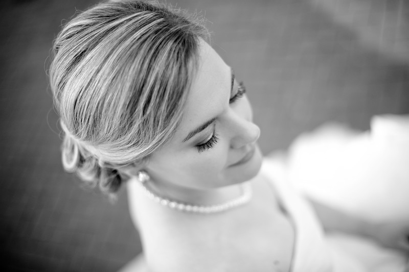 Fader Wedding_DSC_4065.jpg