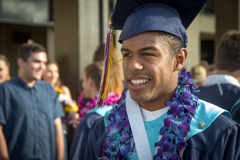 2018 TCCS Graduation-201.jpg
