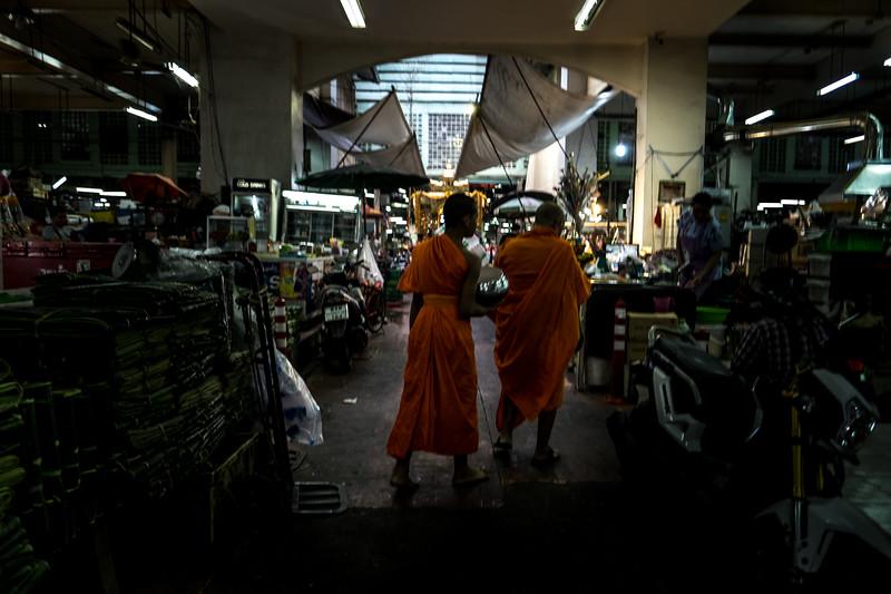 2019-09-20 Bangkok-181.jpg