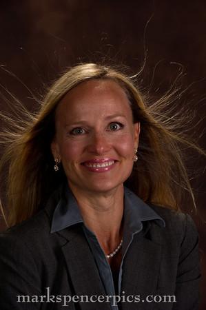 Karen Hepworth 2010