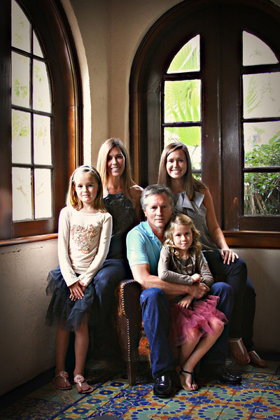 Pam's family 369 copy.jpg
