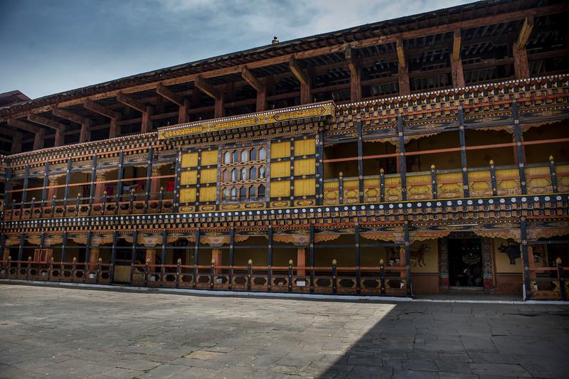 031313_TL_Bhutan_2013_072.jpg