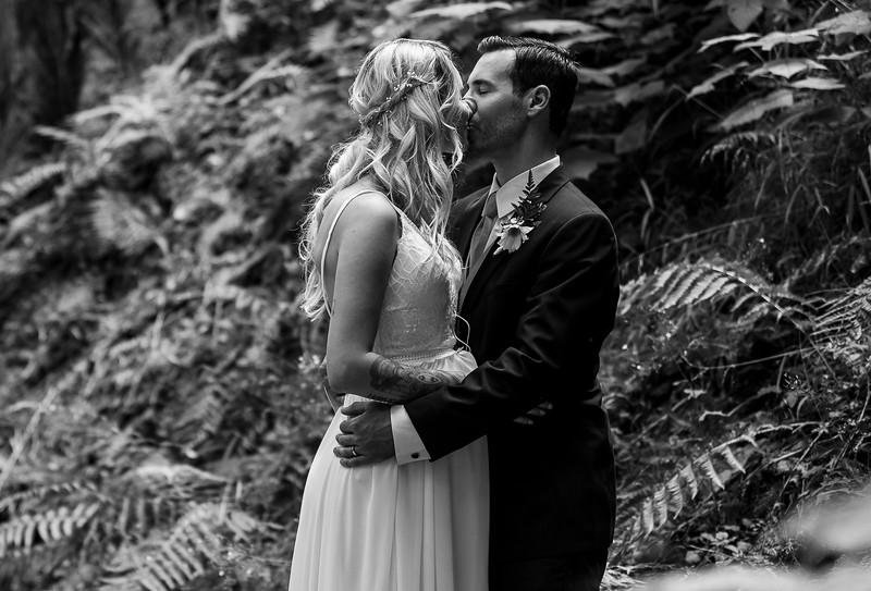 salmon-arm-wedding-photographer-highres-2531.jpg