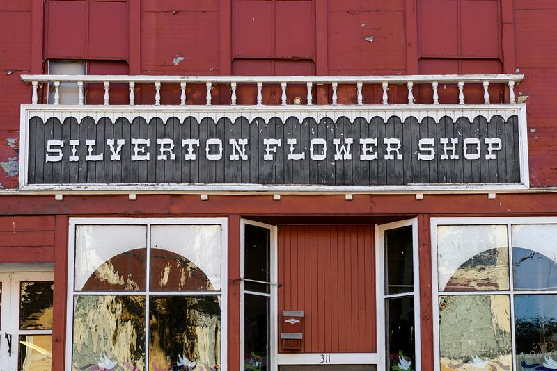 2014-08-09 Silverton 028.jpg