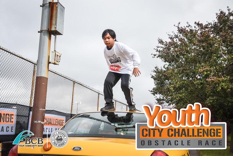 YouthCityChallenge2017-1491.jpg