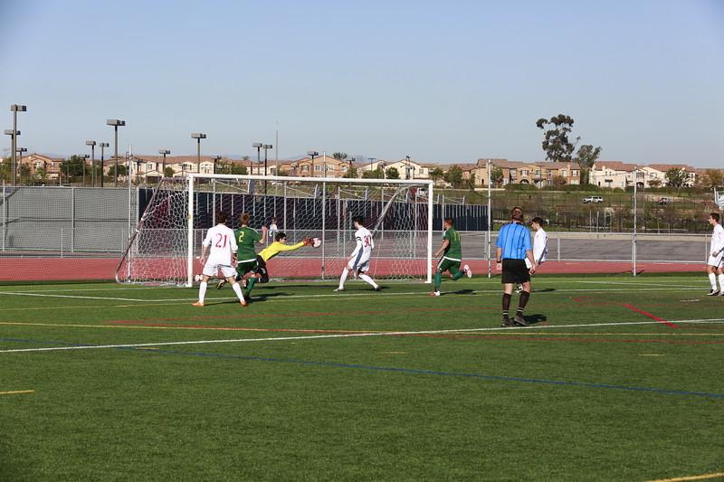 2017_01_31 Boys Varsity Soccer LCC 2 vs Canyon Crest Acad 2 0024-02.JPG