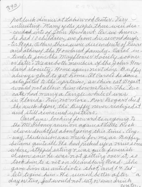 Marie McGiboney's family history_0390.jpg