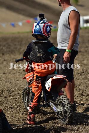 Malvern Race 7/27/2019