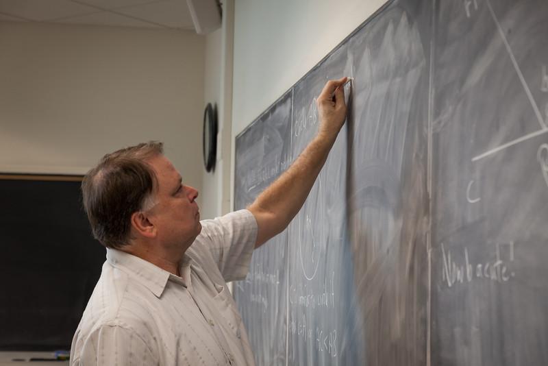 Alan Parks Classroom-44.jpg